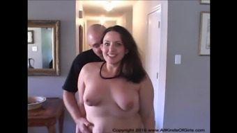 Anal Big Butt Housewife Big beautiful woman MILF