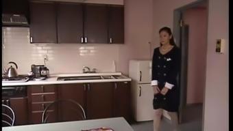 dd197 Hitomi Ashiya nargis