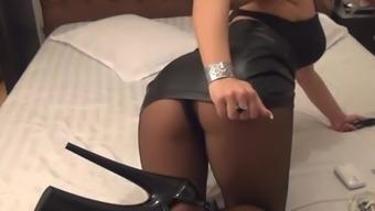 jess butt7.avi