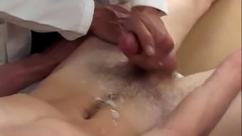 New korea love-making adult material movie and homosexual intercourse youngster
