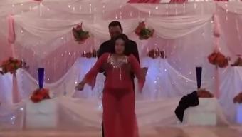 Tummy Dancing Heated Efficiency