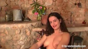 Erotik Workshop auf Mallorca