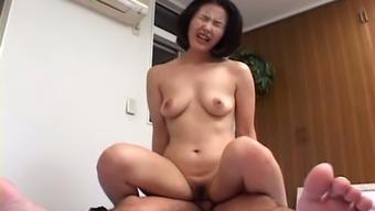 Kyoko Hayama1. Stage 3(three)