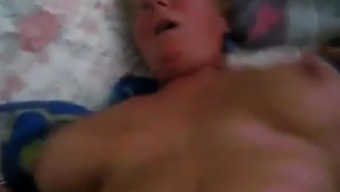 xhamster.com 8528446 pov wow missionary times 480p.mp4