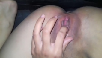 Indonesia Squirting