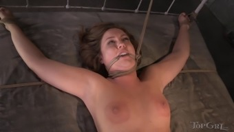 Poor Maddy O'Reilly can't believe precisely what her female friend is doing to really her!