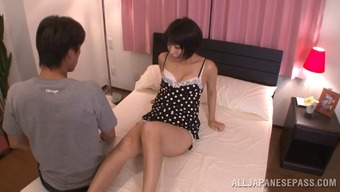 Within rest a perverted hairy pussy will likely reply to an erotic doggystyle lazing