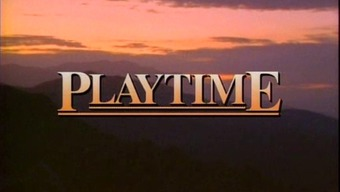 Play Valuable time (1994 exotic movie)