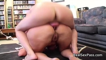 Grow older ordinary users drilled exact compilation
