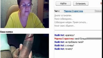 My videochat rus 2 or more