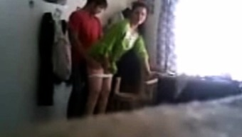 arab number of tell fuck in web camera by oopscams