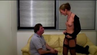 french language divas first intercourse casting