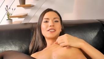 Nataly Gold