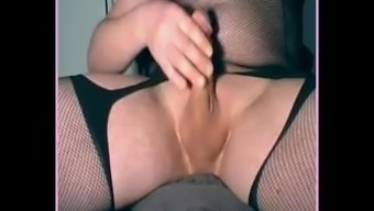 Guys stripping pissing and cumming complicated. Striptease mankind golden bath sperms