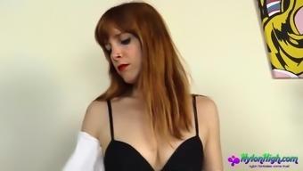 Irina Vega