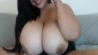Great vast fat titties