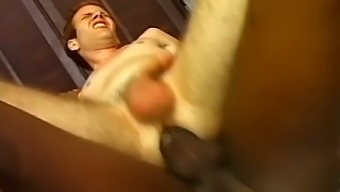 Suzanna Holmes gets off on being bossy which certainly dude's stupid ass is at her disposer