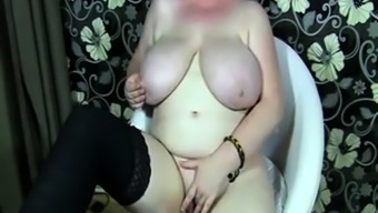 digicam lovely plus-size woman vast boobs cute