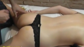 18 yr old novice does BJ and fucks complicated with the use of chosing creator
