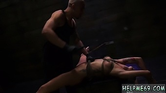 Female bodybuilder domination Engine issues out in the