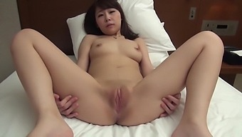 Amazing porn movie Handjob exclusive full version