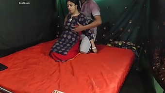 Village bhabhi fucked