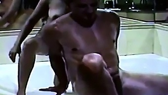 Philippines Jungle Girl Savagely Fucks Big Cock