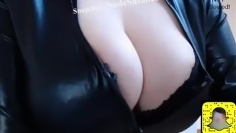 FamilyStrokes - Step-Daughter Everyday life to really Please Her Daddy