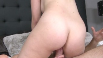 Samantha Rone Old Adult man By using Warm Date