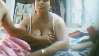indian age cam