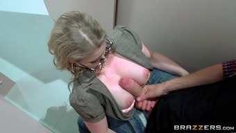 The Masturbating Teacher became a better choice and she or he was drilled in toilet