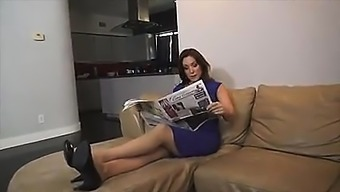 not Mother not youngster forbidden by using pantyhose