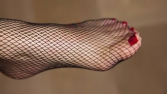 Why Possessing a Leg Fixation serves as a Gift!!!